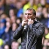 Brendan Rodgers Champions League Press Conference After 3-3 Man City Draw