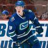 Jamie McLennan: Virtanen shoulder injuries a concern; Mass hysteria in Toronto for Auston Matthews