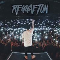 October Reggeton - HipHop Blends