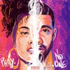No One [Alicia Keys/Drake Cover] (Prod. by Marshall Borden)