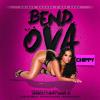 Chippy- Bend Ova (Liming Riddim)