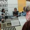 LOCOS POR LA RADIO 28 - 9-16