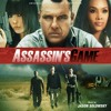 Download Assassin's Game Mp3