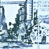 Plixz & DEF - Das Metrópoles a Central