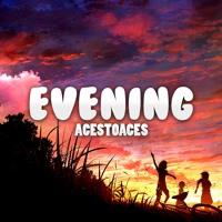 Evening (Original Mix)