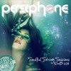 Persephone - LIVEDnB078- StringSessions
