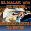 Reflexion Parasha 51_Nitzavin_Yeshua Manifiesto en el Pacto con Israel