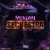 Yexian - Secuestra