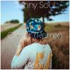 Jonny Soul - Closer (Remix) (feat. Ariel)