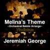 Melina's Theme (Vindictus) ~Orchestral Battle Arrange~