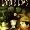 Candle Cove theme song (1971 version)