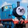 Gabe The Dog Engine