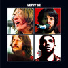 Let It Be (Beatles // Drake)