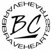 BCBravehearts - Soulja Life Mentality