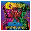 Czarface - 'Two In The Chest'