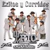Conjunto Rio Grande Exitos&Corridos Mix (2016)Dj Tito #TeamPZS