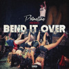DJ PRIMETIME-BEND IT OVER