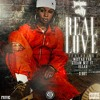 Young Gully ft. Mistah Fab, G-Team Wit It & Ellah - Real Love (Prod. S. Dot)[Thizzler.com]