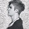 Major Lazer - Cold Water Feat Justin Bieber & MØ- Dj Jose Music Play▶ Remix