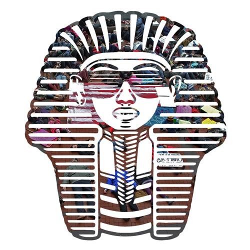 Todayz Math (Feat. Sadat X Of Brand Nubian)