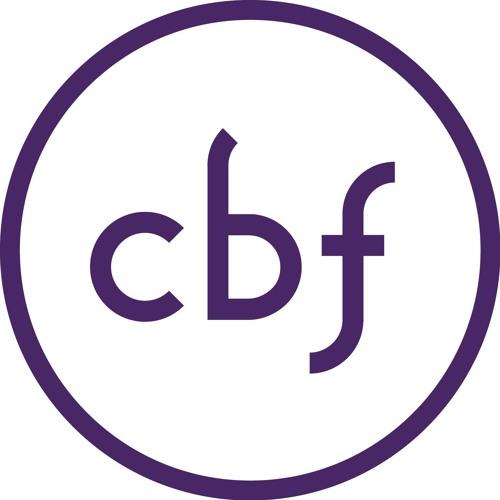 Celebration As A Spiritual Discipline  (CBF General Assembly 2016 Workshop)