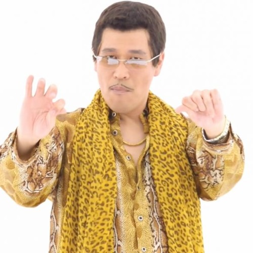 PEN PINEAPPLE PEN :(OFFICIAL):: Foxatron Remix PPAP:: BEST REMIX YET!