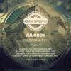 Juloboy - Go Away(Original Mix)