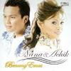 NANA feat ACHIK - Memori Berkasih