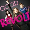 Ep. 110 - Good Girls Revolt; Easy; Queen of Katwe; Favorite Fall T.V. Pilots - Movie & TV Reviews