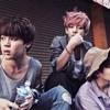 [Live] BTS(방탄소년단)  I NEED U SLOW JAM VER. [150522] 가요광장