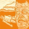 When Harold is Asleep (He Loses His Body) (Lionel Benancie/Martin Hoogeboom)