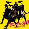 [ T ] - I Wish {P'unk ~ en ~ Ciel} (Cover)