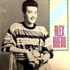 ALEX BUENO - NINGUNO DE LOS DOS.**(1990)**
