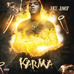 5- I cant (@juicejuwop prod. by @4foren)