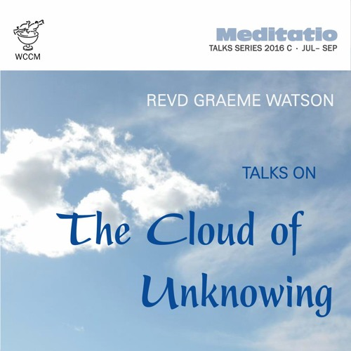 The Cloud of Unknowing - A Book of Contemplation