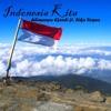 Abimanyu Efendi Ft. Rika Rzqna - Indonesia Kita