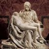 Sweet Jesus Music and Lyrics by Ozalid Narcissus Fernandes.
