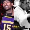 Ron Artest - Champions (JDB3 (Ali) Remix)
