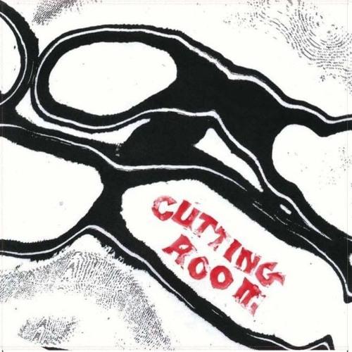 Cutting Room EP Sampler