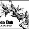 Panda Dub - Black Bamboo.mp3