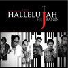 Mera Masih - Hallelujah the Band