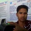 Dheere Dheere - Yo Yo Honey Singh{remix songs}