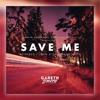 Gareth Emery Feat. Christina Novelli - Save Me (F3z Rmx)(FREE TRACK)