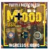 Download Medely- Prossima Fermata Tutte Le Bacche Di Goji, Call Me! (Iruna, Mèsa, Dadamo, Mario Vetere) Mp3