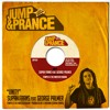 01 - Unity - George Palmer & Supah Frans