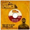 02 - Money Can't Buy My Dub - Supah Frans & Lasai