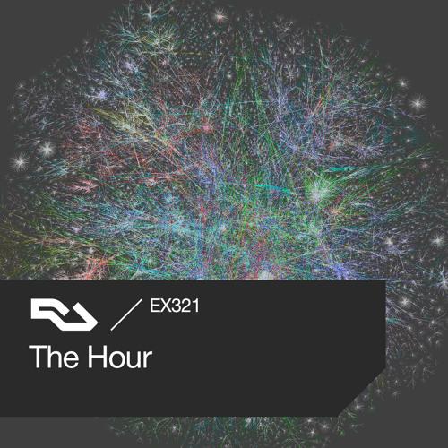 EX.321 The Hour: Club music's next generation