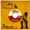 03 - Easy - Lasai & Supah Frans