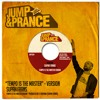 04 - Tempo is the master riddim - Supah Frans