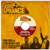 Tempo is the master ft George Palmer, Lasai & Supah Frans
